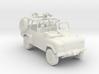 U.S. Army Ranger RSOV v1 1:285 scale 3d printed