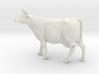 Printle Thing Cow - 1/24 3d printed
