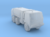 M1091 Fuel Tanker 1:220 scale 3d printed