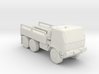 M1083 Cargo 1:285 scale 3d printed