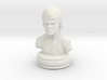 game of thrones queen  3d printed This is a render not a picture