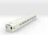 O-101-gec-motor-coach-1 3d printed