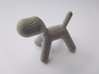 Aarnio magis puppy 3d printed