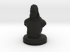 got bad side queen 3d printed This is a render not a picture