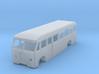 Scania-Vabis Bus 1932 1/87 H0 3d printed