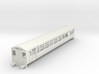 O-148-oerlikon-dr-trailer-coach-1 3d printed