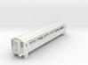 o-148-l-y-steam-railmotor-trailer-coach-1 3d printed