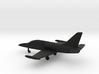Aero L-39 Albatros 3d printed