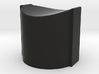 SPRING CAP.1 3d printed