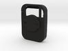 Sony Smartwatch 3 Bike mount Adapter 3d printed
