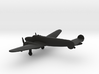 Aero A.300 3d printed
