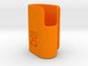 E-Leaf PICO 25-SMOKE-CASE V1.0 3d printed