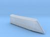 1:48 Scale Pylon for B-1B Sniper Pod 3d printed