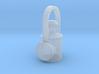 OO / HO Head Lamp BR, LNER, NWR 3d printed