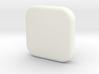 Lightning earphone case - Base 3d printed