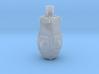 Probe Droid Dispatch Pod 232 (5cm) 3d printed