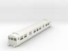 0-87-cl-502-motor-brake-coach-1 3d printed