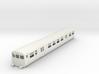 0-76-cl-502-driver-trailer-coach-1 3d printed