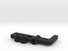 HPI Pro5 Battery Locator 3d printed