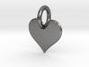 little heart 3d printed
