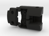 Klipsch Image One (II): Replacement Hinge 3d printed