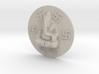 Hindu Ganesha 3d printed