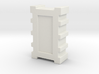 1:18 FALCON YT1300 ANH CARGO BOX MODEL B 3d printed