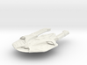 Windray class Cruiser 3d printed