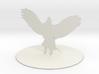 Solar (Angel) 3d printed