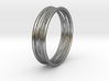 ring_rope 3d printed