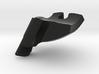 G4 - Makerchair 3d printed