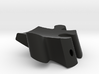 A5 - Makerchair 3d printed