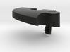 A0 - Makerchair 3d printed