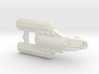 Outlaw Class Pirate Cruiser 3d printed