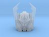 Armada Megatron Titan Master 3d printed