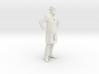 Printle F Homme Hector Berlioz - 1/12 - wob 3d printed