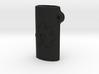 BIC mini OSH keychain 3d printed