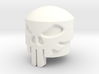 punisher18 3d printed