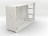 Apple //e System Saver - Base 3d printed