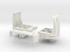 TFC Uranos Thighs Backpack Kit--rev5 3d printed