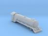 A0 - G2 Pacific HIGH - FUD 3d printed