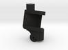 Traxxas Front Lowering Kit Neg15Deg Single RH 3d printed