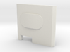 Button Boxer Bottom Feeder Style 3d printed