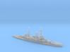 HDMS Peder Skram 1/2400 3d printed