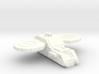 Peregrine Sky Chopper 3d printed