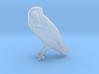 Printle Thing Owl - 1/24 3d printed