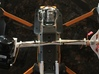 Mavic FLIR Vue Pro Mount Rack 3d printed