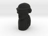 [Prototype] Daft Punk Glatorian Helmet Set 3d printed