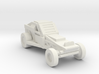 DeathRaceRally_Buggy 3d printed