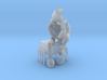 "boOpGame Shop - Auguste Rodin "" The Thinker "" 3d printed boOpGame Shop - Auguste Rodin "" The Thinker """